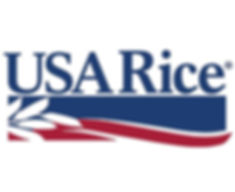 USA-rice.jpg