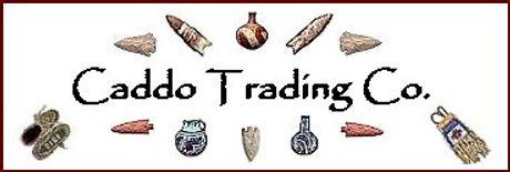 caddo trading co (1).jpg