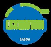 SASDA-2020.png
