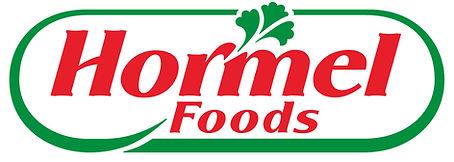 HORMEL FOODS - color.jpg