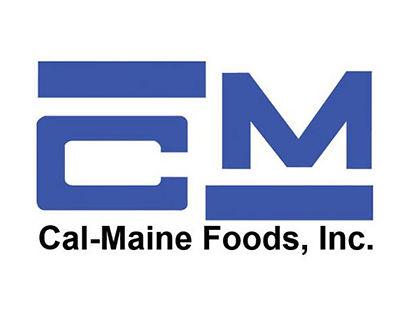 cm-foods.jpg