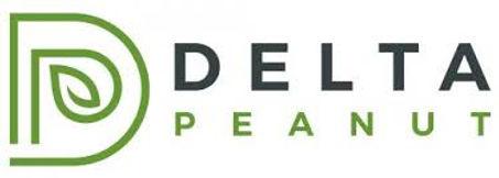 Delta Peanut.jpg