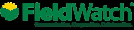 fieldwatch-logo.png