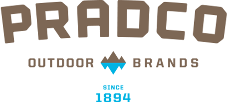 PRADCO_color_logo.png