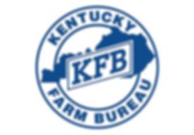 KFB.jpg