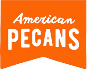 Amercan Pecan Council.png