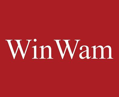 WinWam.jpg