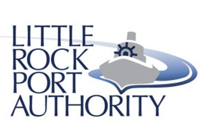LR-Port-Authority-Logo-1.jpeg