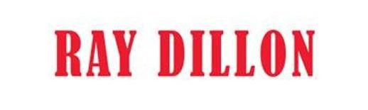 Ray Dillon.jpg