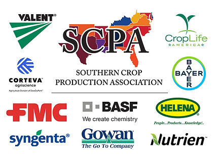 SCPA-logos.jpg