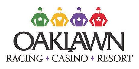 oaklawn-rgb.jpg