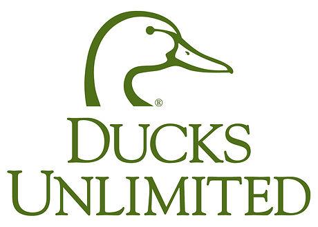 DU vertical_371_hr_Logo.jpg