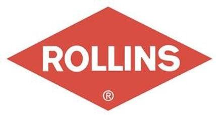 Rollins.jpg