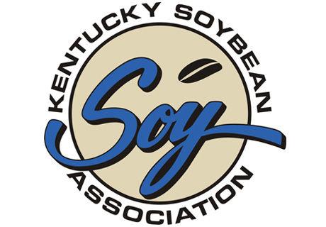 Kentucky-Soybean-Association-(Gold).jpg