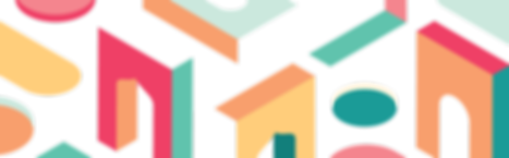 JORNADA_Site_Header_transparente_v1_.png