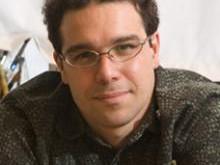 Ipê Brasília destaca conferência de Fernando Vilela