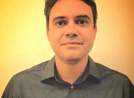 Professor da UnB acha Jornada Literária exemplo para universidades