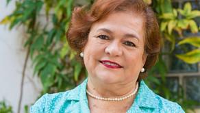 Lucília Garcez e a literatura para PAS, ENEM e Vestibular