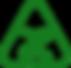 Houston logo3.png