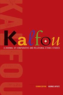 kalfou_generic-cover_102015.png