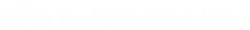 logo--footer.webp