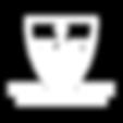 OLMC Logo