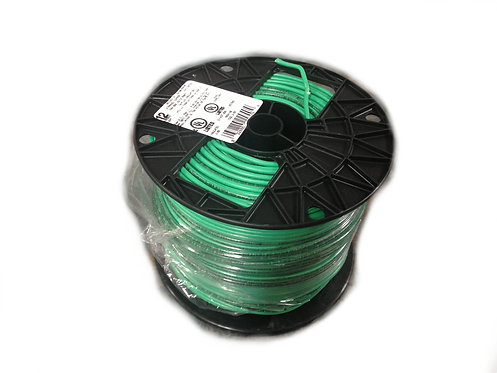 12 THHN Stranded ( 500ft Spool )