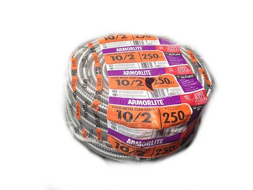 10/2 MC Cable