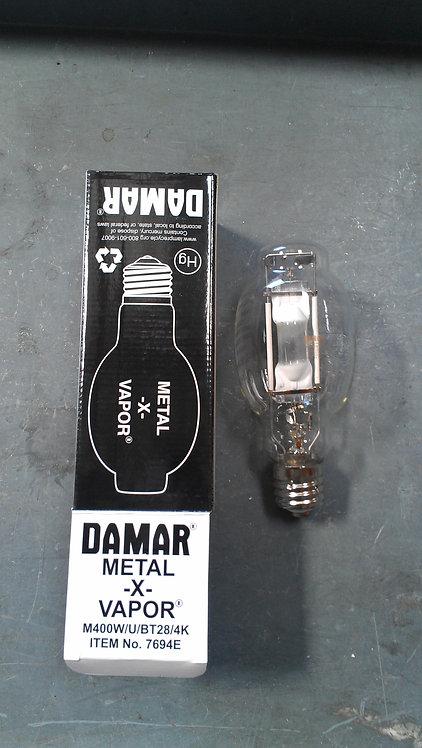 DAM M400W/4K