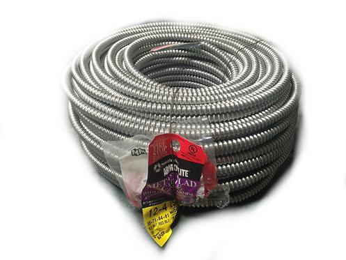 12/4 MC Cable