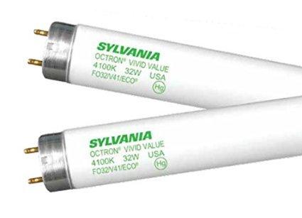 Sylvania F032/741/ECO  T8