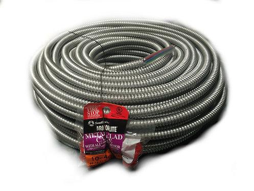 10/4 MC Cable