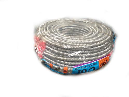 10/3 MC Cable