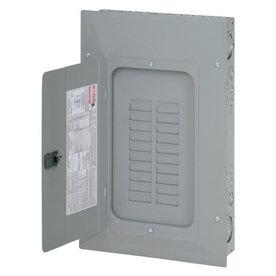 30-Circuit 20-Space 150-Amp Main Lug Load Center
