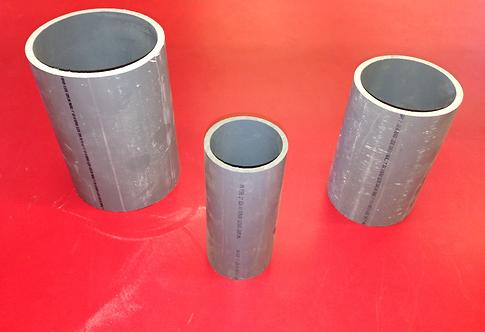 PVC Repair Couplings