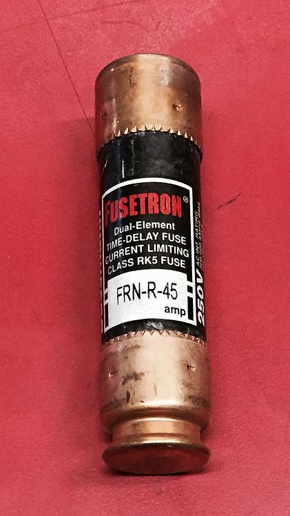 FRN-R-45