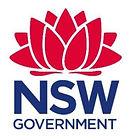 NSW Govt Logo.JPG