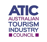 ATIC Logo new.png