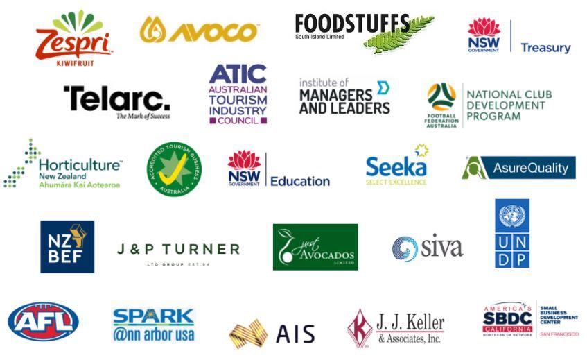 Group of logos April 21.JPG