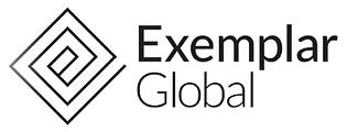 EG Logo Screenshot.PNG