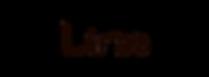 Liraz Logo