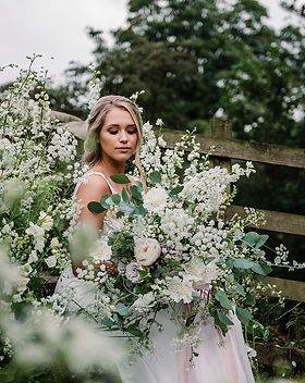 theoutbarn-ribblevalleywedding-26.jpg
