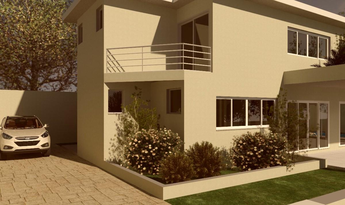 Residência_Vista_Garagem_2