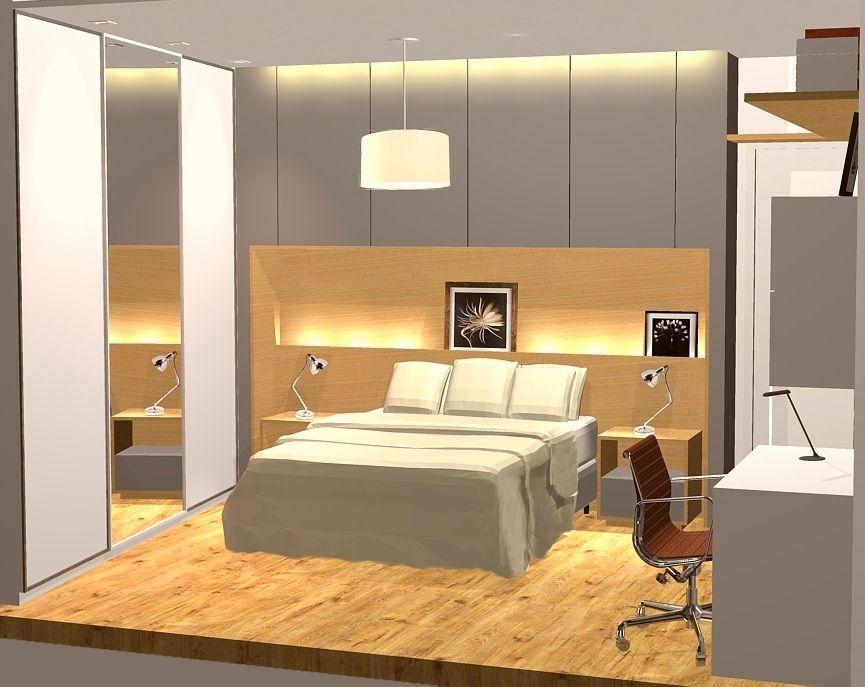 Suite N V1