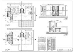 Residência_PBXs_ Cortes_Tabelas