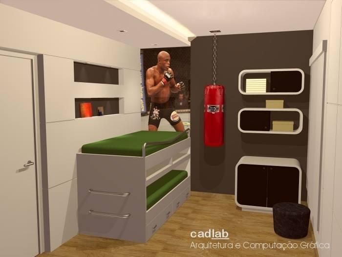 CADLAB_Quarto_06M