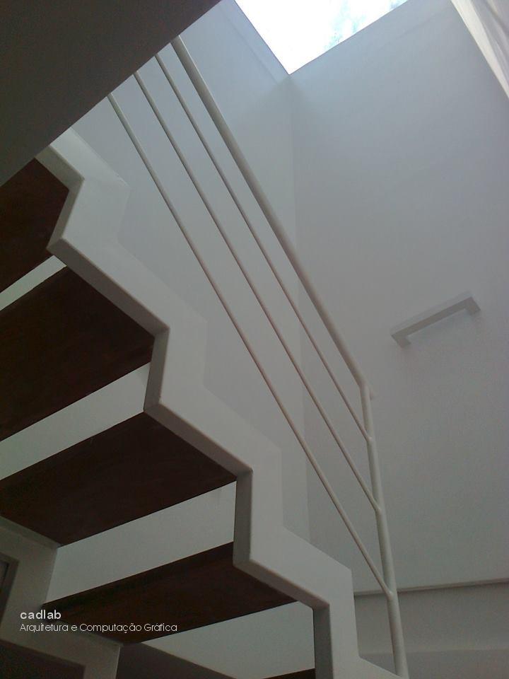CADLAB_Escada_01