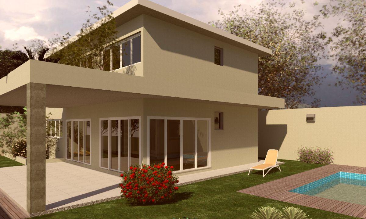 Residência_Vista_Piscina_2