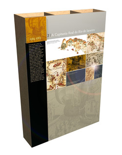 CADLAB_MAQUETE_PAINEL_11