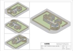 DESENHOS CADLAB04-CASA 2 1PAV 3D 2